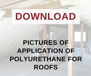 pictures-application-polyurethane-roofs