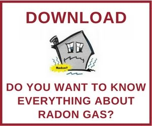 Do you want to know everything about radon gas?