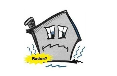 radon-exposure