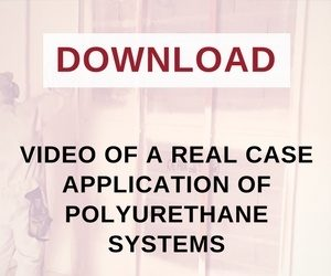 video-real-case-application-of-polyurethane-systems